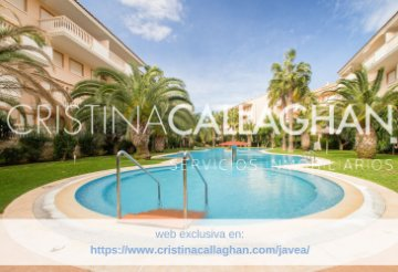 Superb Property For Sale In Alicante Province Spain Houses And Download Free Architecture Designs Scobabritishbridgeorg
