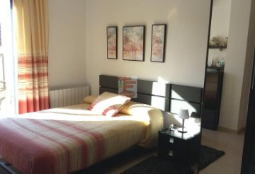 Property for sale in Cuarte de Huerva, Zaragoza: houses and flats ...