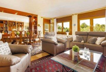 property for sale in salou tarragona houses and flats idealista rh idealista com