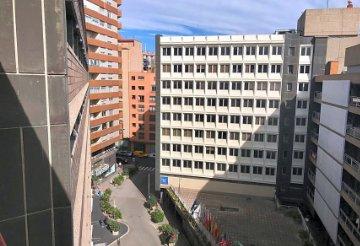 Pisos De Lujo Bilbao Idealista