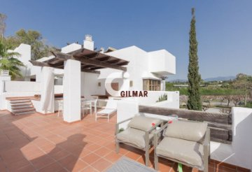 41 835 properties for sale costa del sol spain houses and flats rh idealista com
