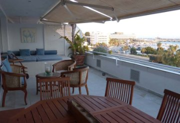 Property for sale in Ibiza, Balears (Illes): houses and flats — idealista