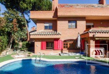 property for sale in somosaguas pozuelo de alarc n houses and rh idealista com