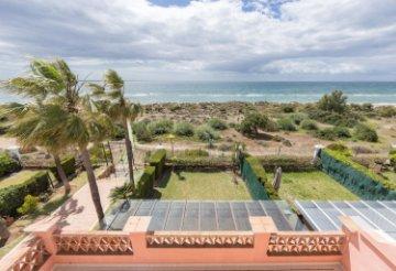Casas Y Pisos En Marbella Malaga Idealista