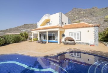 property for sale in costa adeje adeje houses and flats idealista rh idealista com