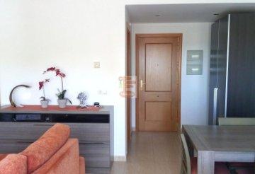 Property for sale in Cuarte de Huerva, Zaragoza: Duplex; Penthouses ...