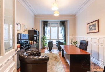 Property for sale in Bilbao, Vizcaya, Spain: houses and