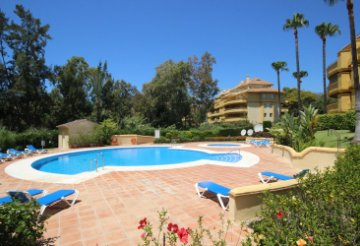 Properties for sale, Costa del Sol, Spain: houses and flats