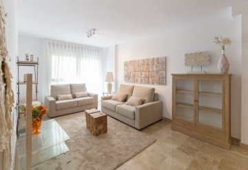 Home Interior Designs With Cou E A on