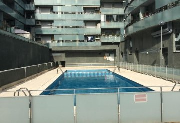 Casas y pisos garaje en Cuarte de Huerva, Zaragoza — idealista