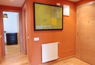 Property for sale in Oviedo, Asturias, Spain: houses and