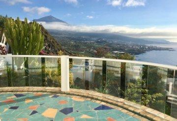 property for sale in santa ursula santa cruz de tenerife houses rh idealista com