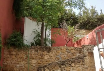 6cf6b6da4f017 Casas rústicas en Sevilla provincia — idealista