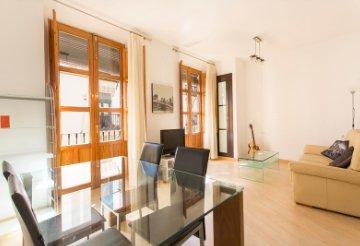 property for sale in centro granada houses and flats idealista rh idealista com