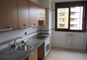 property for sale in oviedo asturias houses and flats idealista rh idealista com