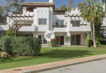property for sale in estepona m laga houses and flats idealista rh idealista com