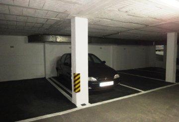 garajes en madrid — idealista
