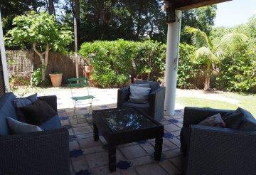 property for sale in sotogrande c diz houses and flats idealista rh idealista com