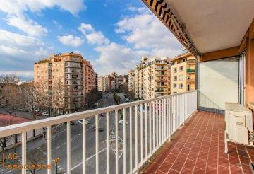 Casas Y Pisos En Palma De Mallorca Balears Illes Idealista