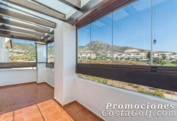 property for sale in benalm dena m laga houses and flats idealista rh idealista com