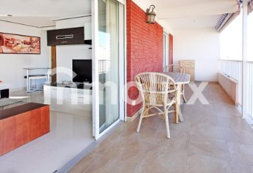 property for sale in alicante province houses and flats idealista rh idealista com