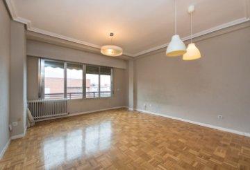 Купить квартиру в мадриде недорого цены снять апартаменты в испании без посредников