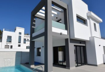 Property For Sale In Nerja Malaga Spain Houses And Flats Idealista