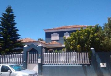 Casas O Chalets En San Cristobal De La Laguna Santa Cruz De