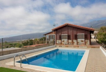 Property for sale in Tenerife, Santa Cruz de Tenerife, Spain