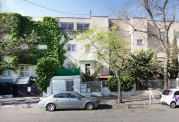 ae2425052237 Property for sale in Madrid  houses and flats — idealista
