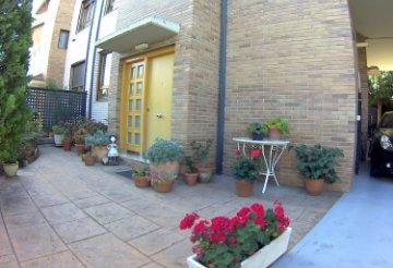 Casas y pisos en Montecanal-Valdespartera-Rosales del Canal ... bb94936b307