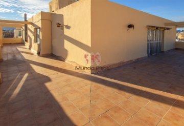 Immobilien In Mallorca Balears Illes Hauser Und Wohnungen