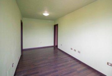 Maisons Et Appartements Jus A 120 000 Euros A Santa Cruz De Tenerife