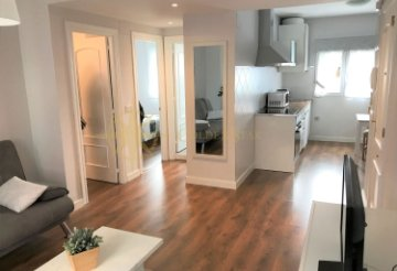 property for sale in gij n asturias houses and flats idealista rh idealista com