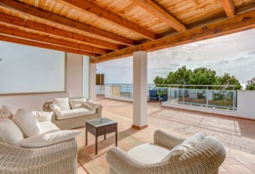 Property for sale in Cala Ratjada, Balears (Illes), Spain ...