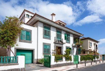 property for sale in gran canaria las palmas houses and flats rh idealista com
