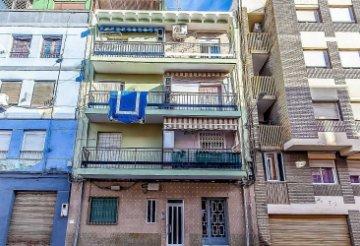 Immobilien In Silla València Häuser Und Wohnungen Kaufen Idealista